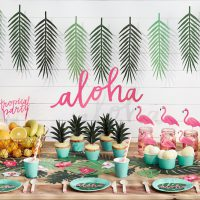 _aloha
